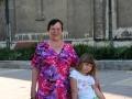BG 2009 June 010