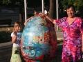 BG 2009 June 015 (2)