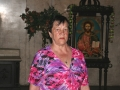 BG 2009 June 025