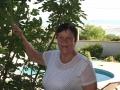 BG 2009 June 037