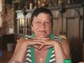 BG 2009 June New 025