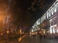 05 Odesa Night