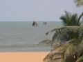 Sri Lanka 08