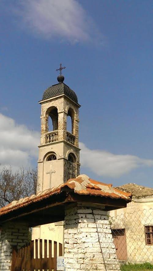 Monastiri 02